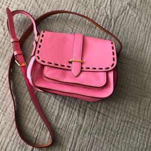 Dooney & Bourke Binocular Bag